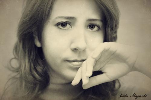 maria peq (foto de Elda)