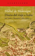 Diario-del-viaje-a-Italia-COB-1298x2048