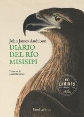 Diario_del_Misisipi_SOLOWEB